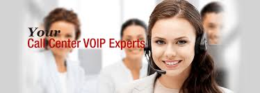 Netcalls Chandigarh, Best Call Center VOIP Provider In Chandigarh ...