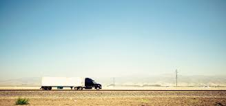100 Recruiting Truck Drivers Hightower Blog