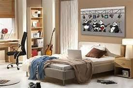 tableau deco pour chambre adulte tableau deco chambre tableau deco pour chambre adulte visuel 1