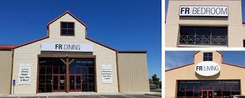 Sofa Mart Furniture Rowreditardolorado Springs Albuquerque Store