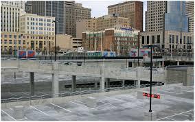 Downtown Cincinnati Parking — UrbanCincy