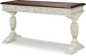 Drop Front Writing Desk by Writing Desk With 1 Drop Down Drawer Front By Legacy Classic