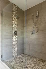 idee salle de bain 4m2 12 modele salle de bains avec