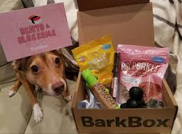 Bark Box.com / Discount Keystone Lift Tickets Bark Box Coupons Arc Village Thrift Store Barkbox Ebarkshop Groupon 2014 Related Keywords Suggestions The Newly Leaked Secrets To Coupon Uncovered Barkbox That Touch Of Pit Shop Big Dees Tack Coupon Codes Coupons Mma Warehouse Barkbox Promo Codes Podcast 1 Online Sales For November 2019 Supersized 90s Throwback Electronic Dog Toy Bundle Cyber Monday Deal First Box For 5 Msa