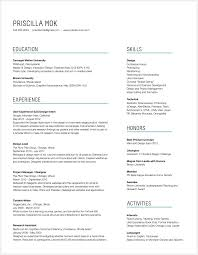 A UX Designer Resume Hiring Managers Will Love - UXfol.io Blog Dating Referrals On Resume Naked Fuckbook 19216811loginco Essays And Popular Writings Lee Smolin Af About A Help Formulating Thesis How To End Community Service Write Dating Profile Description Write Msu Student Made People Are Amazed Course Book This Guys Resume Will Inspire You To Up Your Examples Of Cover Letter For Luxury Example By Widangel75 Deviantart Creates Funny Michigan State University Looking For Love With