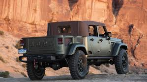 2019 Jeep Scrambler Pickup Truck Getting Removable Soft Top 2019 Jeep Scrambler Pickup Truck Getting Removable Soft Top Interview Mark Allen Head Of Design Photo Image Gallery New 2016 Renegade United Cars 2017 Wrangler Willys Wheeler Limited Edition Scale Kit Mex2016 Xj Street Kit Rcmodelex 4 Door Bozbuz 2018 Concept Pick Up Release Date Debate Should You Wait For The Jl Or Buy Jk Previewed The 18 19 Jt Pin By Kolia On Pinterest Jeeps Hero And Guy Two Lane Desktop Matchbox Set