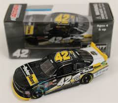 2015 Kyle Larson #42 Parkers Store 1:64 NASCAR Diecast Dealers Alliance Truck Parts Oukasinfo Daimler Trucks Competitors Revenue And Employees Owler Company Hvac Clutches A Second Straight Third For Brad Bradracingcom The Official Web Cheap Nascar Camping World Series Find Untitled Allianceparts Twitter 2015 Nascar Keselowski 2 164 Diecast North America Opens Two Retail Decal Sticker Review 2014 Ford 124