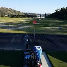stadium golf center batting cages 53 photos 158 reviews