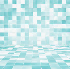 tiling cost how much does tiling cost top tradespeople