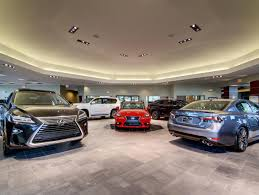 Lexus Dealer | Peoria, IL | Lexus Of Peoria Uftring Auto Blog 12317 121017 Bmw Of Peoria New Used Dealer Serving Pekin Il Bellevue Ducks Unlimited Chevy Trucks At Weston Cadillac In 2418 21118 Sam Leman Chevrolet Buick Inc Eureka Serving Auction Ended On Vin 3fadp4bj7bm108597 2011 Ford Fiesta Se Murrys Custom Autobody 2016 Silverado 1500 Crew Cab Lt In Illinois For Sale Peterbilt 379exhd On Buyllsearch The Allnew Ford F150 Morton Cars Debuts Neighborhood Fire Apparatus Emblems