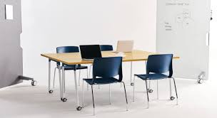 Thesis Desks And Training Tables - Teknion Office Furniture Traingfoldtablesnoricpage_3 Khomi Fniture Shop 18 X 60 Plastic Folding Traing Table Set With 2 Gray Metal Mayline Flipngo Regal Mahogany Flip2rmh Bungee Tables Global Group And Chairs Mktrcc7224pl09bk Foldingchairs4lesscom Rentals Office Arthur P Ohara Inc Computer 72 L Leopold Nesting And Room Kobe Flip Top Mobile Modesty Panel Mario Stack Offex 96 3 Black Folding Traing Table In Primary Middle School Students Desk Chair Traing Table