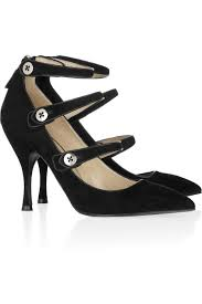 designer shoes for women part 1 aemow