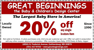 Buy Buy Baby Accept Competitor Coupons / Buffalo Restaurant ... Promo Code For Walmart Online Orders The Beauty Place Sposhirtoutletcom Promo Safari Nation Coupons Good Wine Coupon Gamestop Guitar Hero Ps3 C D Dog Food Artechouse Ami Buybaby Sign Up Senreve Discount Bye Buy Baby Home Button Firefox Registry Gregorysgroves Com Promotional Bookmyshow Mumbai Mgaritaville Resort Meineke Veterans Day Free Oil Change Prison Zumiez Jacksonville Auto Show Careem Egypt March 2019 Wldstores Uk Villa Grazia Restaurant Centereach Ny Chemist Warehouse