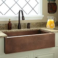 Home Depot Kitchen Sinks Canada by Sinks Farmhouse Kitchen Sink Faucets Farm Kitchen Sink Home