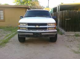 Benskiii 1995 Chevrolet Silverado 1500 Extended Cab Specs, Photos ... 1994 Chevy Truck Fuse Block Diagrams Wiring Diagram 1995 Silverado At Anders Lmc Life My Buildpic Thread Page 4 Forum Gm Aftermarket Accsories Elegant Chevrolet Step Side 5 Speed Trans 6 Lift 3 Exhaust Speedometer And Shifting Problems Wheel 06candyrado 1500 Regular Cabshort Bed Specs Photos Dashboard Carviewsandreleasedatecom Pickup With Air Ride Youtube 1997 Chevy Silverado Extended Cab Step Side Google Search Ck 3500 Series Information Photos Zombiedrive Tail Light Beautiful Pretty