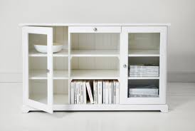 Elegant Dining Storage Cabinets With Best Room Furniture Photos Startupio