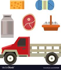 Antique Farm Equipment Clipart. Affordable Clipart Of Retro Vintage ... 12243 H Drive N Battle Creek Mi 49014 Mls 17025143 Jaqua Chicago Movers Professional Ontime And Considerate Aaa South Atlanta Suburban Development Newnan Peachtree City Trucks For Sales Used Dump Sale Auctiontimecom 1980 Mack Dm685s Camiones Volquetes Venta De Subasta O Arrdamiento Ford F650 Kaina 14 839 Registracijos Metai 2006 Savivarts 1976 Marmon Chdtbc Tow Truck Wrecker Auction Or Lease Used 1986 Intertional 1954 Rollback Tow Truck For Sale In Memphis Tn Peterbilt 359