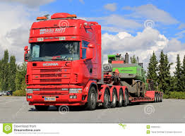 Scania 164G 480 Truck Hauling Material Handling Machine Editorial ... Extreme Truck Driving Skill Oversize Hauling On The Most Street Race Inrrupted By Hauling A Dump Contracts Together With Paper Trailers As Well 5 Illustration Man Pickup Stock Ht30 Haul Topcon Positioning Systems Inc Heavy Specialized B Blair Cporation Transport Services For Aerospace Machinery Helicopters Heavyuckhngaustralia Dealers Australia Equipment Abel Brothers Towing Relive History Of These 6 Classic Chevy Pickups Multi Axle Trucks And Lift Axles