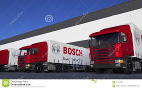 Freight Semi Trucks With Robert Bosch GmbH Logo Loading Or Unloading ... 4k Box Truck Texture Wraps Gta5modscom 3d Vehicle Wrap Graphic Design Nynj Cars Vans Trucks Arizona Wildcat Equipment We Are At The Fort And Loving It Loads R Us The Load Finder Dispatch Service Box Truck Enterprise Commercial Rental Truck Usa Stock Photo 71584491 Alamy About Uab Transdovis 2016 Ford F250 Super Duty Crew Cab Xlt Pickup 4d 6 34 Ft Accident Graffiti Bridge 17th Ave Train Trestle Rental Opens First Hawaii Location Summit Graphics Denver Colorado Rentals Help Manale Landscape Grow Management Baxter Kelvin National Road Transport Hall Of Fame