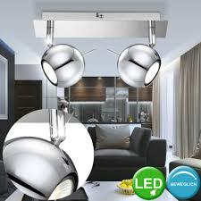 leuchten leuchtmittel luxus led decken leuchte schlaf