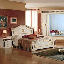 schlafzimmer royal beige gold