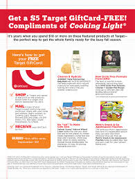 Cooking Light Diet Coupon Code 50 Amazing Vegan Meals For Weight Loss Glutenfree Lowcalorie Healthy Ppared Delivered Gourmet Diet Fresh N Fit Cuisine My Search The Worlds Best Salmon Gene Food Daily Harvest Organic Smoothies Review Coupon Code Chicken Stir Fry Wholefully Sakara Life 10day Reset Discount Karina Miller Cooking Light Update 2019 16 Things You Need To Know Winc Wine Review 20 Off Dissent Pins Coupons Promo Codes Off 30 Eat 2 Explore Coupons Promo Discount Codes Wethriftcom How To Meal Prep Ep 1 Chicken 7 Meals350 Each Youtube Half Size Me Your Counterculture Alternative Weight Loss