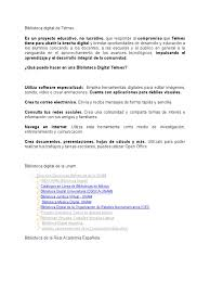 Carta Poder Simple Para Telmex Ejemplo De Carta Poder Para