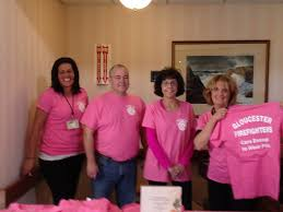 Today Gloucester Fire Fighters Sell Pink Tee Shirts For Breast ... Movie T Shirts Military Nurse Firefighter Tees Today Gloucester Fire Fighters Sell Pink Tee For Breast Nursing Home T Shirt Designs Best Design Ideas 25 Cheap Funny Ideas On Pinterest Funny Bowling Team Names Cool Wacky Gildan Short Sleeve Adult Tshirt At Awesome Pictures Amazing Nurses Debut Medical Arts Hospital 442 Best Tshirts Images Clothes Drawing And Christian Simplycutetees