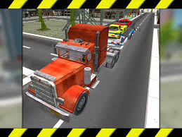 Truck Car Trailer Games - Australia Network Living English Episode 8 Online And Offline Car Or Truck Race Games Vigylabyrintheorg Scania Truck Driving Simulator Buy And Download On Mersgate Game Android Trailer 48 Hours Mystery Full Episodes December Racing Free Oukasinfo Euro Simulator 2 Online Multiplayer Tpb Monster Hot Wheels Bestwtrucksnet Dodge Ram Data Set 3d Free Of Android Version M1mobilecom Trucks Crashes Games Funny Lorry Videos Z Gaming Squad Pc