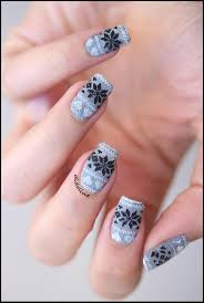 41 Best Textured Nails Images On Pinterest | Nails Magazine ... Mc Spa Nail Bar Your Neighborhood Helens Nails Home Facebook Fancynail Sharapova Spotted Outside A Nail Salon In Mhattan Beach Ca Brick Official Website Salon Near Me Town Nj Why Kansas City Salons Use Paraffin Dips Alice Eve Stopping By Beverly Hills Envyme And Amazoncom Sally Hansen Effects Polish Animal