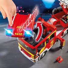 Playmobil Fire Engine With Lights And Sound – Little Citizens Boutique Playmobil Take Along Fire Station Toysrus Child Toy 5337 City Action Airport Engine With Lights Trucks For Children Kids With Tomica Voov Ladder Unit And Sound 5362 Playmobil Canada Rescue Playset Walmart Amazoncom Toys Games Ambulance Fire Truck Editorial Stock Photo Image Of Department Truck Best 2018 Pmb5363 Ebay Peters Kensington