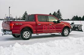 2015 Ford F-150 Snow Plow Prep Kit Costs Just $50 Best Price 2013 Ford F250 4x4 Plow Truck For Sale Near Portland Me 2006 F150 Mouse Motorcars 2008 F350 Wplow Auction Municibid Snow Youtube Truck Heavy Trucks Cars Vehicles City Of Gallery Monroe Equipment Greenlight Hobby Exclusive 2016 With 1997 Oxford White Xl Regular Cab 19491864 2004 Used Super Duty Reading Utility Western Plow Collide Sunday News Sports Jobs The Trucks Cassone And Sales Michelin Tire Performance Plowing