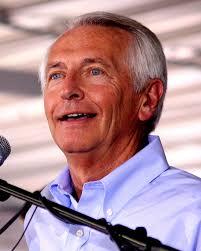 Ky Personnel Cabinet Secretary by Kentucky Gubernatorial Election 2007 Wikipedia