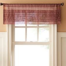 11 best de todo en cortinas images on pinterest curtains google