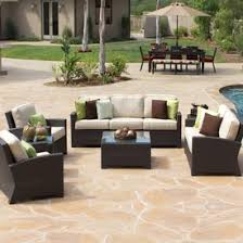 northcape patio furniture cabo northcape international patio furniture family leisure