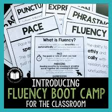 Halloween Two Voice Poems The by Fluency Boot Camp Msjordanreads