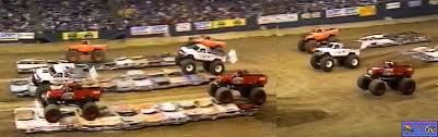 Monster Truck Photo Album Monster Jam At Dunkin Donuts Center Providence Ri March 2017365 Nowplayingnashvillecom All Trucks Portland Or Free Style Youtube Kicks Off Holiday By The Coast With Lighted Parade A Macaroni Kid Review Of Monster Jam Last Show Is Feb 7 Announces Driver Changes For 2013 Season Truck Trend News Win Tickets To Traxxas Trucks Decstruction Tour In Triple Threat Series Incredible Experience Results Page 8 Freestyle 2015
