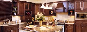 cuisine en bois groupe bois d or armoires de cuisine laval montréal