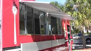 Food Truck POS Installation - YouTube Digging Into Alexandrias Food Truck Iniative Alexandria Times Miami Florida Colombian Bakery Hispanic Man Woman Stock Food Truck Interior Design Joy Studio Gallery Service Art Loves Walls And Trucks Behind The Window Life On Bacon Bacons Sfoodie Food Truck Gallery Ccession And Carts Hipsters Rejoice Whistler Is Finally Getting Some Trucks China Custom Mobile Burger Trailer 90 Miles In Fort Myers A Cuban With Giddyup Jlb Review Seven Hot New To Check Out This Spring Eater Austin Always Friendly Face Window Yelp