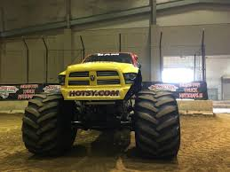 A Closer Look: Monster Truck Nationals Stop In Du Quoin Monster Truck Nationals Return To Madison Wisc Extreme Video Carlisle 2017 Truckerplanet 2013 Not Your Average Show Big Toys Take Over The Bryce Jordan Center Centre Daily Times Raminator Mark Hall Classic Rollections Snips And Snails Puppy Dog Tales Lucas Oil Rock Sioux City 2015 Youtube Trucks Car Races Set This Week Sports Bolivarmonewscom