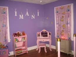 Kidkraft Deluxe Vanity And Chair Set by Toddler Vanity Set Home Vanity Decoration