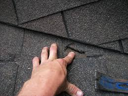 how does a roof last in arizona lifespan of roofs