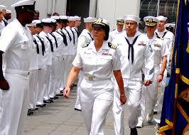File US Navy N 5538K 023 Cmdr Patricia Taylor officer in