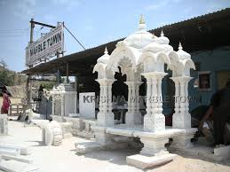 To Sell MARBLE TEMPLE - Products - GOGOstone.com Marble Temple For Home Design Ideas Wooden Peenmediacom 157 Best Indian Pooja Roommandir Images On Pinterest Altars Best Puja Room On Homes House Plan Hari Om Marbles And Granites New Pooja Mandir Designs Small Mandir Suppliers And In Living Designs Decoretion Unique Handicrafts Handmade Stunning White Whosale