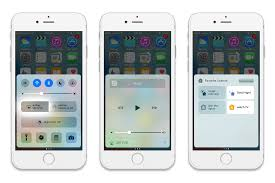 How to wirelessly mirror iPhones and iPads running iOS 10 to your