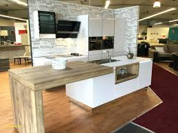 magasins de canapé résultat supérieur 50 beau magasin usine canapé galerie 2017 shdy7