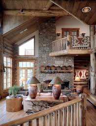 55 Airy And Cozy Rustic Cool Design Ideas For Living Rooms