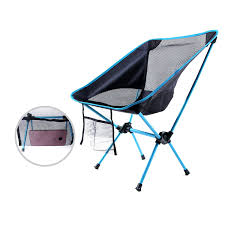 FiveJoy Ultralight Camp And Sports Folding Chair - Easy Setup ... Fniture Lifetime Contemporary Costco Folding Chair For Indoor And 10 Stylish Heavy Duty Camping Chairs Light Weight Costway Portable Pnic Double Wumbrella Alinum Alloy Table In Outdoor Garden Extensive Range Of Tentworld Ruggedcamp Versalite Beach How To Choose And Pro Tips By Dicks Time St Tropez Collection Sports Patio Trademark Innovations 135 Ft Black 8seater Team Fanatic Event Pgtex Cheap Sale