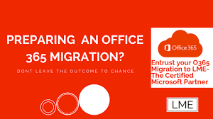 What are the PROS and CONS of doing an fice 365 Hybrid Migration