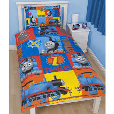 Thomas The Tank Engine Bedroom Decor by Thomas U0026 Friends U0027power U0027 Duvet Cover 100 Official New Tank Engine